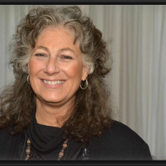 <strong>Dr. Laurie Marker is Founder and Executive Director of the Cheetah Conservation Fund (CCF)</strong>