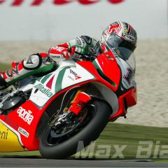 <strong>2011 World Superbike season</strong>