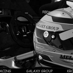 <strong>Paul Meijer Aston Martin 2010</strong>