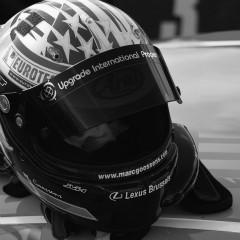 <strong>Helmet Marc Goossens NL</strong>